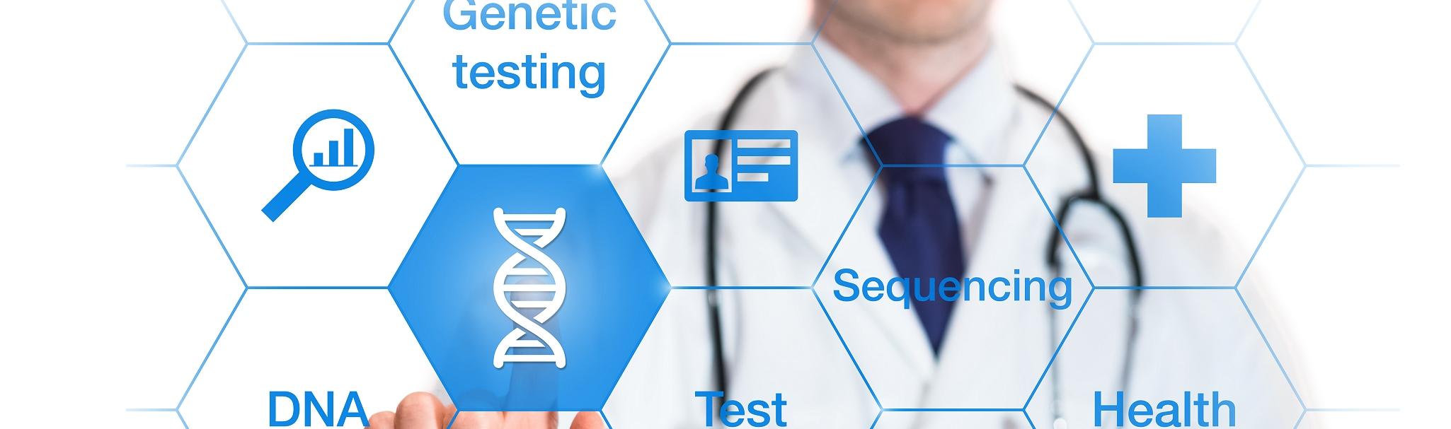Welcome | XMD Diagnostics